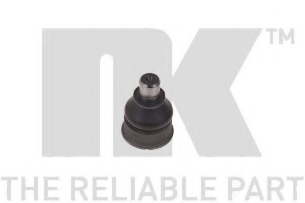 Опора шаровая NK 5043706