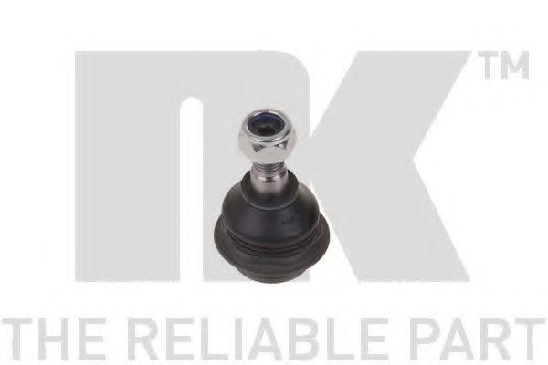 Опора шаровая NK 5043712