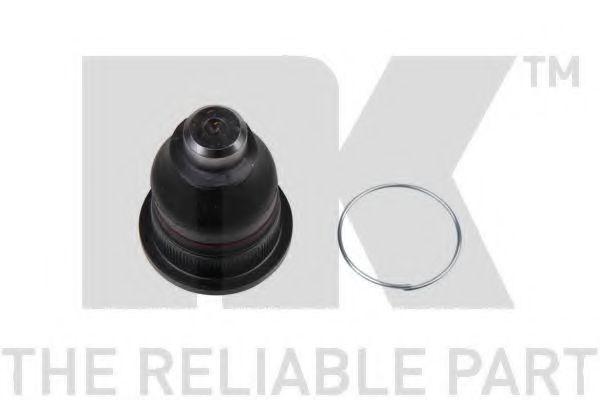 Несущий / направляющий шарнир NK 5043944