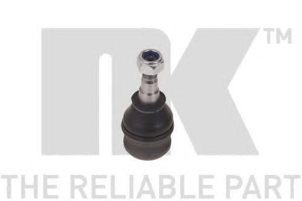 Опора шаровая NK 5044401