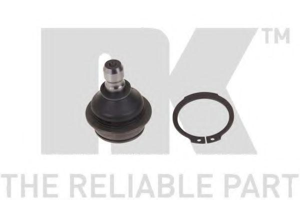 Несущий / направляющий шарнир NK 5045008