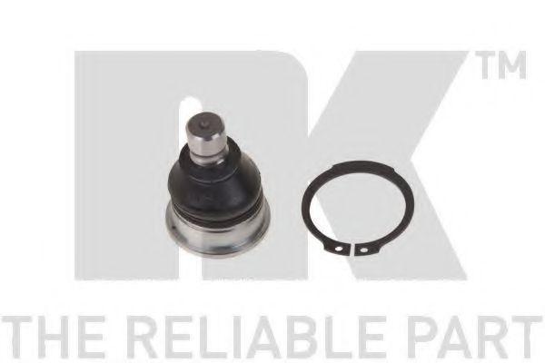 Опора шаровая NK 5045201