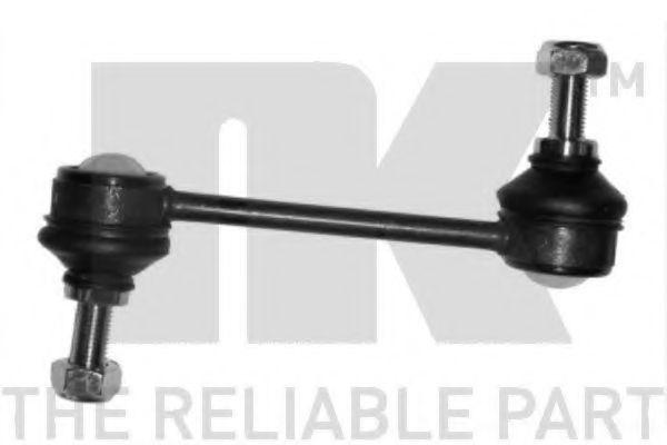 Стойка стабилизатора NK 5111002