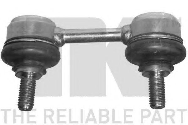 Стойка стабилизатора NK 5111502