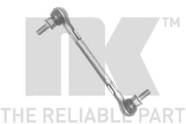 Стойка стабилизатора NK 5111517