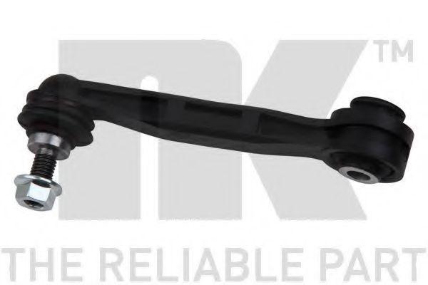 Стойка стабилизатора NK 5111543