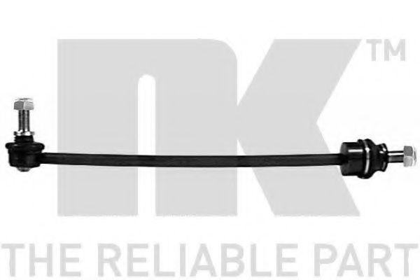 Стойка стабилизатора NK 5111902