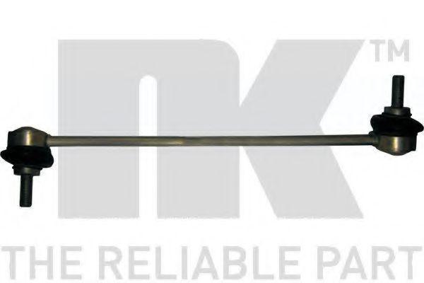Стойка стабилизатора NK 5111913