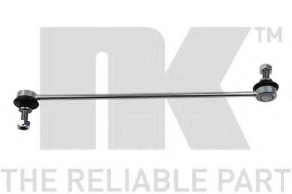 Стойка стабилизатора NK 5111914