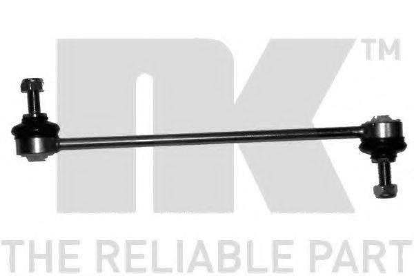 Стойка стабилизатора NK 5112307
