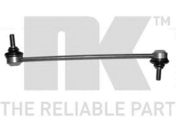Стойка стабилизатора NK 5112310