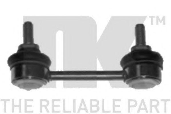 Стойка стабилизатора NK 5112311