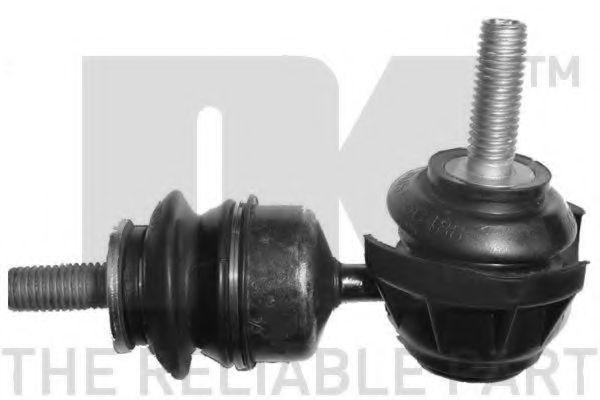Стойка стабилизатора NK 5112522