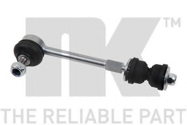 Стойка стабилизатора NK 5112529