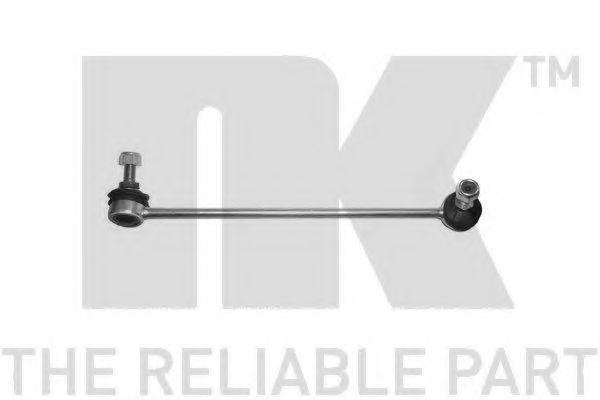Стойка стабилизатора NK 5112609