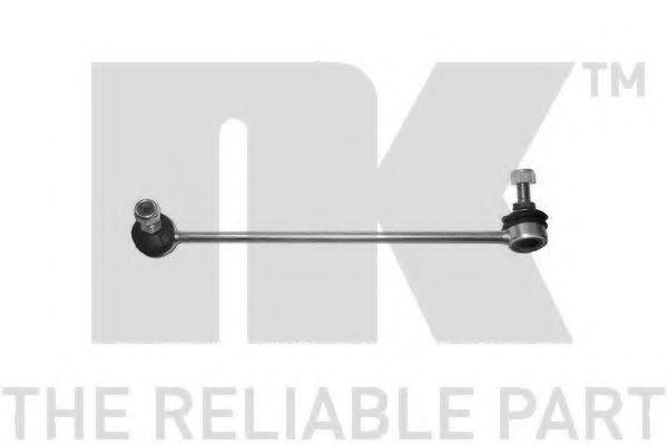 Стойка стабилизатора переднего NK 5112610