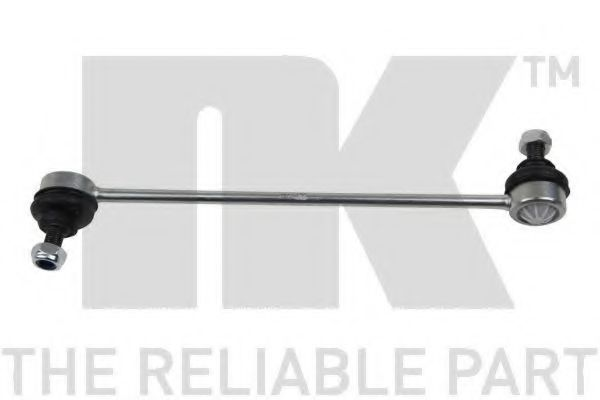 Стойка стабилизатора NK 5113020