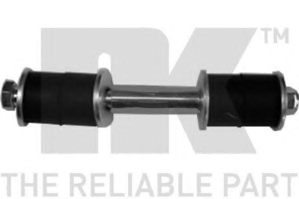Стойка стабилизатора NK 5113202