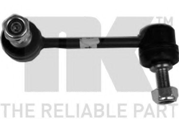 Стойка стабилизатора NK 5113209