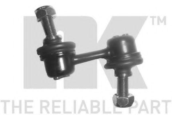 Стойка стабилизатора NK 5113223