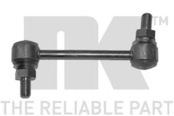 Стойка стабилизатора NK 5113305