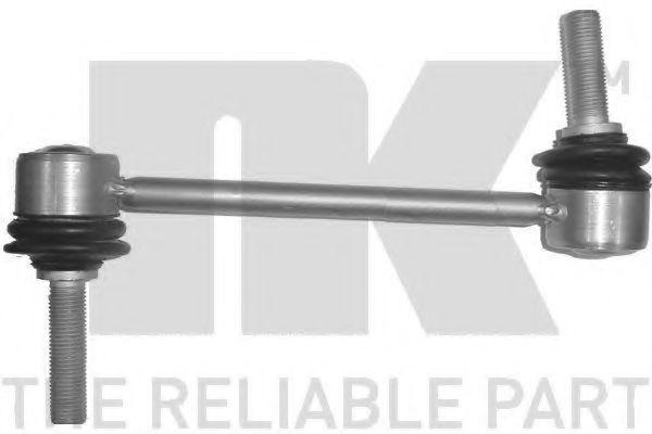 Стойка стабилизатора NK 5113330