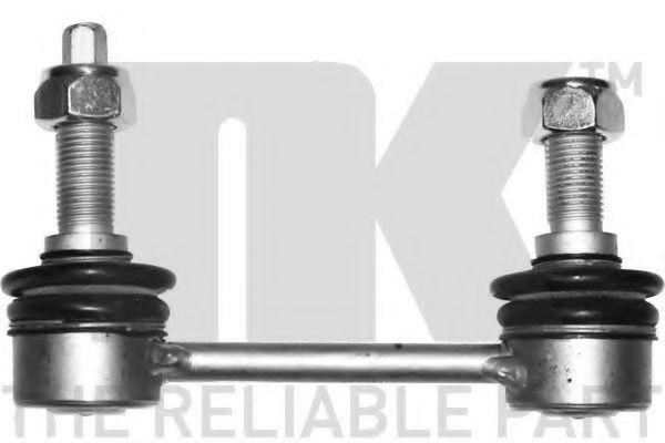 Стойка стабилизатора NK 5113331