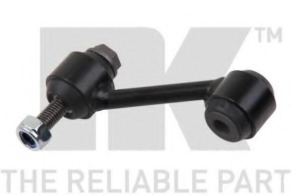 Стойка стабилизатора NK 5113359