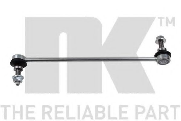 Стойка стабилизатора NK 5113362