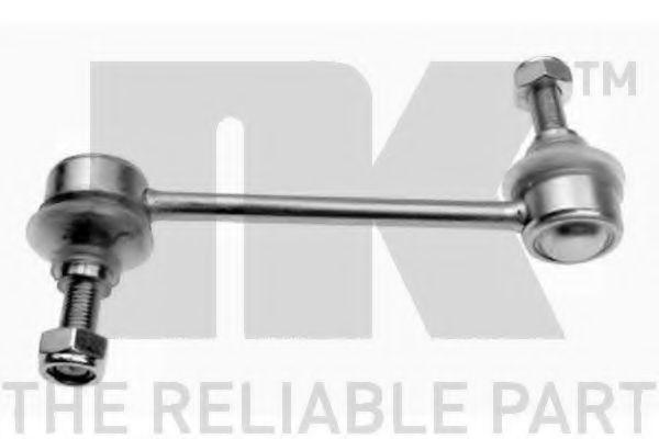 Стойка стабилизатора NK 5113405
