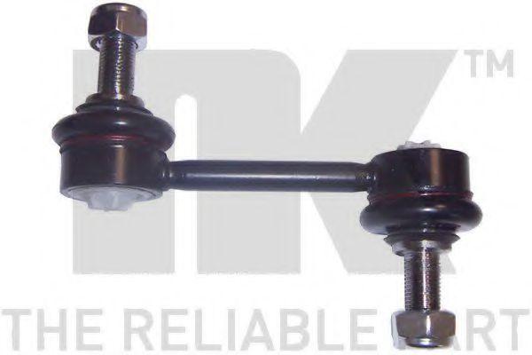 Тяга / стойка, стабилизатор NK 5113427