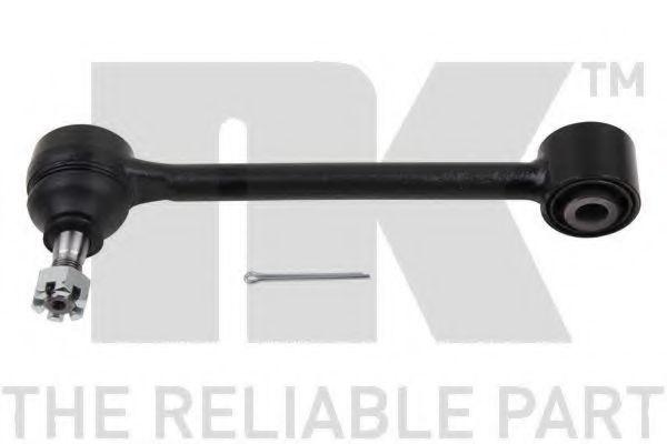 Стойка стабилизатора NK 5113440