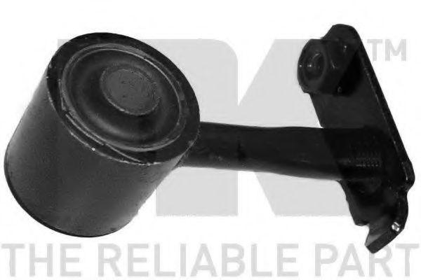 Стойка стабилизатора NK 5113501