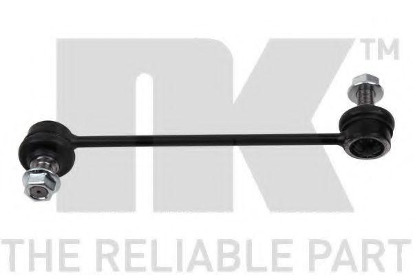 Стойка стабилизатора NK 5113533