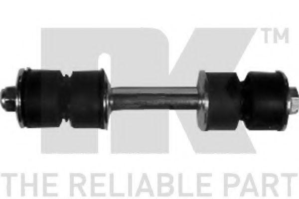 Тяга / стойка, стабилизатор NK 5113604