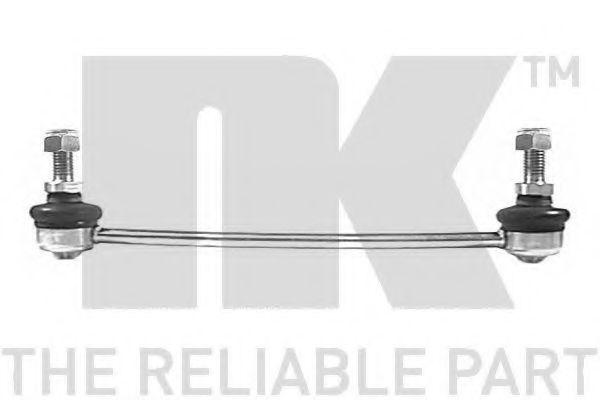 Стойка стабилизатора NK 5113622