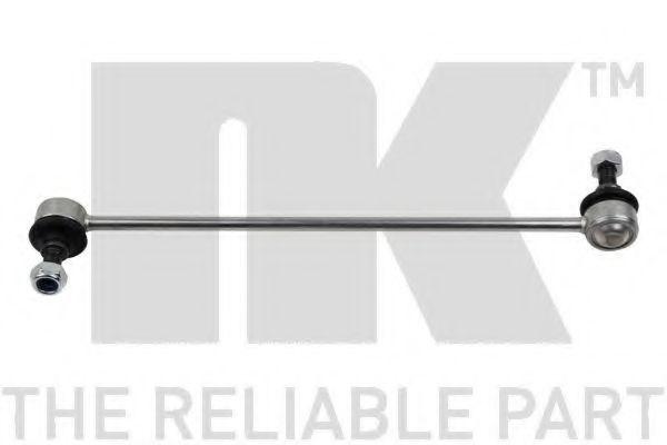 Стойка стабилизатора NK 5113628