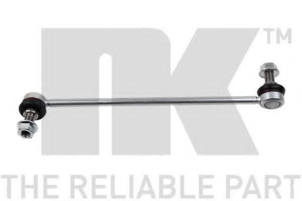 Тяга / стойка, стабилизатор NK 5113631