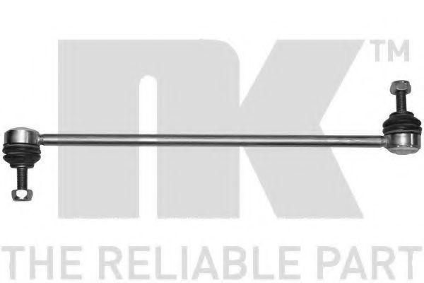 Стойка стабилизатора NK 5114014