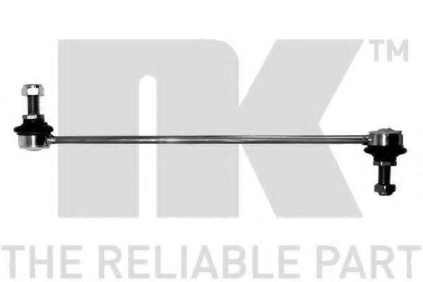 Стойка стабилизатора NK 5114809