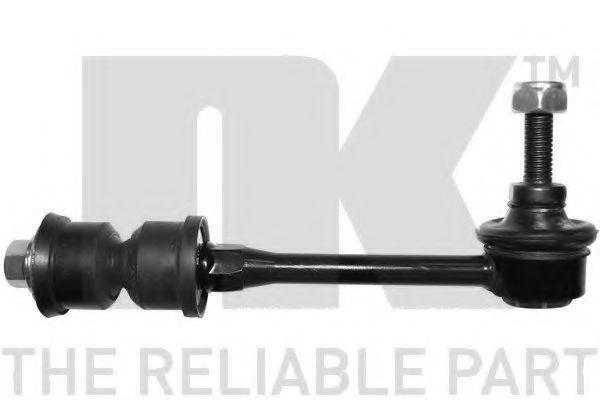 Стойка стабилизатора NK 5115012