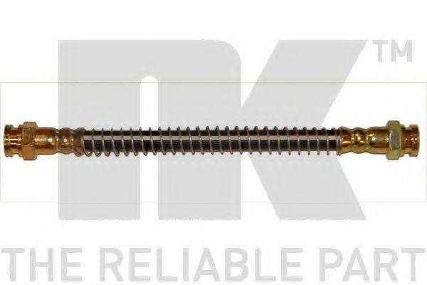 Шланг тормозной NK 851928