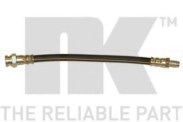 Шланг тормозной NK 8523119