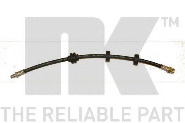Шланг тормозной NK 8523121