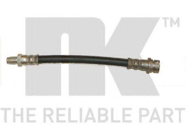 Шланг тормозной NK 8525122