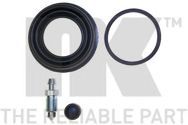 Ремкомплект суппорта NK 8815015
