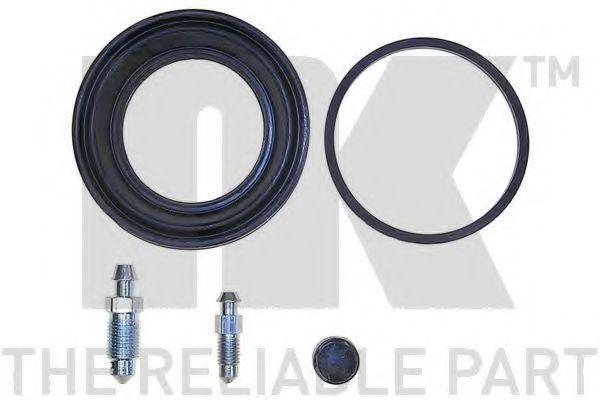 Ремкомплект суппорта NK 8825003