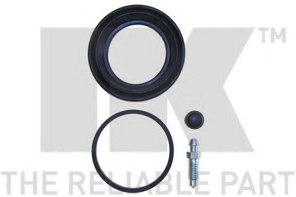 Ремкомплект тормозного суппорта NK 8836006