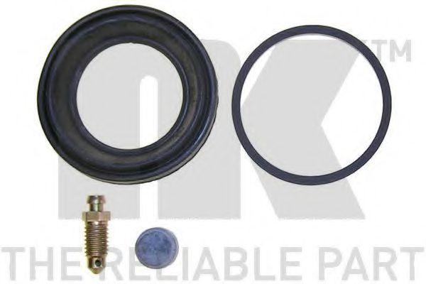 Ремкомплект суппорта NK 8899054