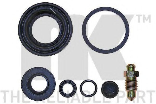 Ремкомплект тормозного суппорта NK 8899058